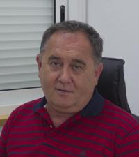 Dragan Blazevic
