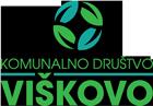 komunalno-drustvo-viskovo-vertikalni-logo