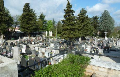 Groblje Viškovo 6