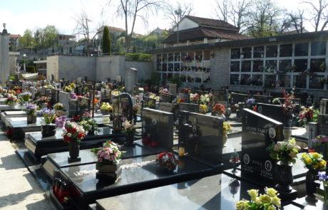 Groblje Viškovo 5