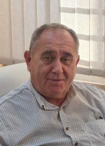 Dragan Blažević